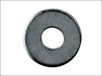 Stanley Tools Rivet Washers (30) 5mm 0-PBA6