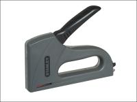 Stanley Tools Light-Duty Staple Gun 0-TR40
