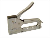 Stanley Tools Light-Duty Staple Gun 0-TR45