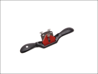 Stanley Tools 151R Spokeshave Round