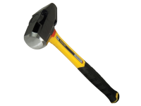 Stanley Tools FatMax Demolition Blacksmiths
