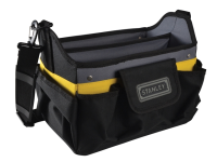 Stanley Tools Open Tool Bag 12.5in