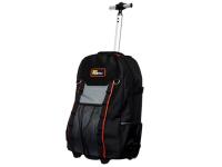Stanley Tools FatMax Backpack on Wheels
