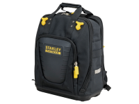 Stanley Tools FatMax® Quick Access Premium Backpack