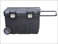 Stanley Tools 24 Gallon Mobile Chest