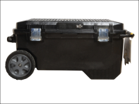 Stanley Tools FatMax Mobile Chest