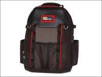 Stanley Tools FatMax Tool Backpack