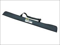 Stanley Tools FatMax Level Bag