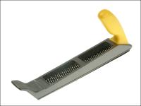 Stanley Tools Metal Body Surform Planer file