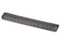 Stanley Tools Surform Blade Half Round 250 mm 10in