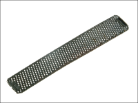 Stanley Tools Surform Blade Fine Cut 250 mm 10in