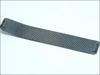 Stanley Tools Surform Blade Metal & Plastic 250 mm 10in