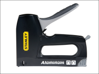 Stanley Tools 2-in-1 Cable Tacker