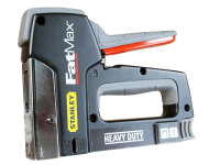Stanley Tools FatMax Heavy-duty Stapler / Nailer