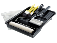 Stanley Tools Decorating Set (11-Piece)