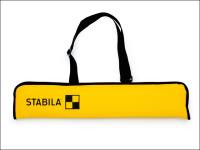 Stabila 17062 Spirit Level Carry Bag 60cm
