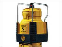 Stabila LAP-R150 Self Levelling Rotation Laser