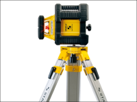 Stabila LAR250 Self Levelling Laser Level + BST-K-L + NL Tripod