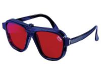Stabila LB Laser Glasses 7470
