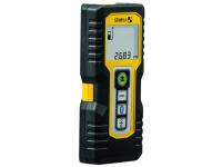 Stabila LD250BT Laser Distancer with Bluetooth® (50m Range)