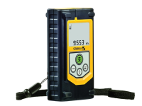 Stabila LD320 Laser Distancer (40m Range)