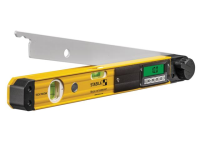 Stabila TECH 700 DA Digital Electronic Angle Finder 45cm