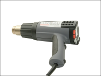 Steinel HG2310 LCD Heat Gun 1400 Watt 110 Volt 110V