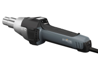Steinel HG2620E Heat Gun Barrel Tool 2300 Watt 240 Volt + Case