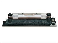 Starrett 98-6 Machinists Level 6in/150mm
