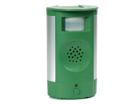 STV Pest-Free Living Cat Repeller Electronic 610