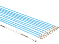 Super Rods Cable Quick Set