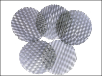 Super Rods Mesh Cable Access Plates (5)