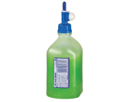 Swarfega Swarfega Skin Safety Cradle Hand Cleaner 750ml