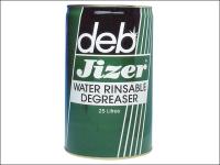 Swarfega Jizer Degreaser 25 Litre