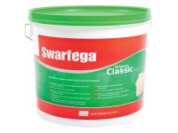 Swarfega Original Classic Hand Cleaner 15 Litre