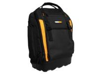 ToughBuilt Tool Backpack