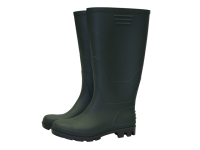 Town & Country Original Full Length Wellington Boots UK 8 Euro 42