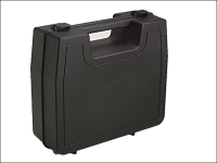 Terry Plastics 010 Power Tool Case