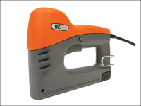 Tacwise 140EL Professional Electric Stapler & Nailer 230 Volt 230V