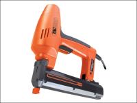 Tacwise 191EL Master Pro Nailer & Stapler 230 Volt 230V