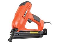 Tacwise Master Nailer™ 400ELS 230 Volt 230V
