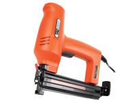 Tacwise Duo 35 Nailer/Stapler 230 Volt 230V