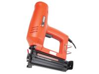 Tacwise Duo 50 Nailer/Stapler 230 Volt 230V