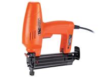 Tacwise 181ELS Master Nailer Pro Nailer 230 Volt 230V