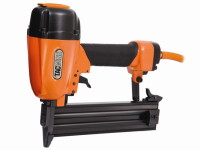 Tacwise DFN50V Pneumatic Finish Nailer 50mm