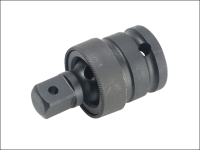 Teng Impact Universal Joint 1/2in Drive