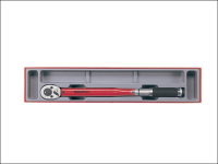 Teng TTX1292 Angular Gauge Torque Wrench