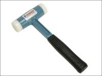 Thor 1414 Deadblow Nylon Hammer 44mm 950g