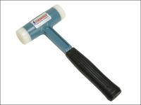 Thor 2020 Deadblow Nylon Hammer 63mm 2000g