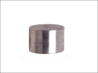 Thor 312AF Aluminium Spare Face Size 2 (38mm)